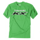 Kawasaki Youth KX T-Shirt