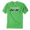 Kawasaki Youth KX T-Shirt