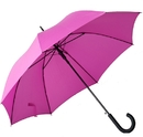 Elite Rain Auto Stick Umbrella