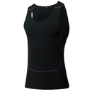 Wholesale TopTie Men's Fitness Racer Back Tank Top