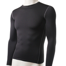 TopTie Thermal Compression Under Base Layer Wear, Long Sleeve, Men's
