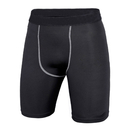 TopTie Men's Compression Shorts, Under Baselayer, Athletic Tights