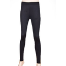 2 PCS Wholesale TopTie Women's Ankle Legging, Running Tights, Yoga Pants