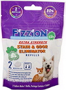 Fizzion 156-8892 Fizzion Extra Strength Stain And Odor Eliminator - 2 Pack Refll
