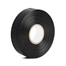 Muka 1 Roll Black PVC Electrical Insulation Tape, 3/4