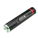 Aspire Super Bright Flashlight, Mini Flashlights, Pocket-size Torch Light