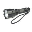 Aspire Q5 Flashlight, Super Bright Flashlight, 5-mode Flashlights