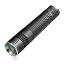 Aspire L2 Waterproof Flashlight, Super Bright Flashlights, 5-mode Mini Torch