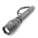 Aspire T6 LED Flashlight, Super Bright Flashlights With Zoom Function