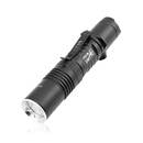 Aspire Super Bright Flashlight, 1000 Lumen Flashlight, T6 Torch Flashlights