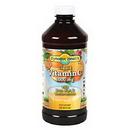 Dynamic Health 10039 Liquid Vitamin C