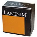 Larenim 12409 Goddess Glo Dk Shimmer