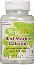Veglife 21928 Calcium, Red Marine