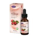Life-Flo 48081 Pure Rosehip Oil Organic, 1oz