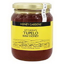 Honey Gardens 51256 Raw Honey, Tupelo