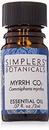 Simplers 54217 Myrrh Co2