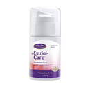 Life-Flo 59951 Estriol-Care, 2oz