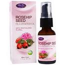 LifeFlo 77532 Rosehip Seed Rejuvenation Oil Organic, Revitalizing Floral