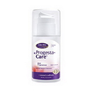 LifeFlo 81004 Progesta-Care