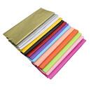 Muka Tissue Paper Sheets 170 Sheets 20