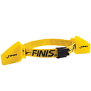 FINIS 1.05.007 Hydro Hip