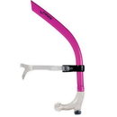 FINIS 1.05.009.112.50 Swimmer's Snorkel Pink