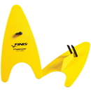 FINIS 1.05.020.50 Freestyler Hand Paddles - Adult
