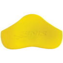 FINIS 1.05.041.05 DUAL-FUNCTION PULL Axis Buoy