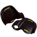 FINIS Instinct Sculling Paddles