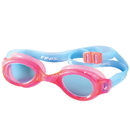 FINIS H2 Jr Goggle
