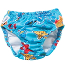 FINIS Swim Diaper Design