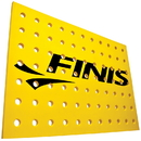 FINIS 5.40.035.06 Floating Island Large