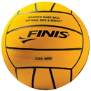 FINIS 6.25.007.49 Women's Water Polo Ball