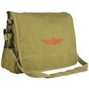 Fox Cargo Paratrooper Bag