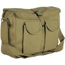 Fox Cargo Ammo Utility Shoulder Bag Lg