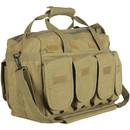 Fox Cargo Mega Mag / Shooter'S Bag