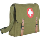Fox Cargo German Style Medic Bag