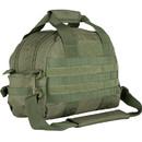 Fox Tactical Field & Range Tactical Bag