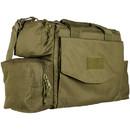 Fox Tactical Equipment Bag