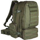 Fox Tactical Advanced 2-Day Combat Pack