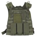 Fox Tactical Modular Plate Carrier Vest