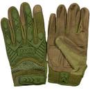 Xtreme Endurance Ironclad Tactical Impact Glove - Olive Drab