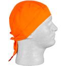 Xtreme Endurance Headwrap -12Pk