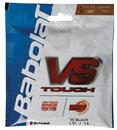 Babolat VS Natural Gut (Black)