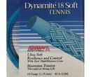 Ashaway Dynamite 18g Soft