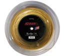 Ashaway A15230/A15231/A15236 Kevlar Reel