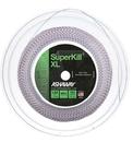 Ashaway Superkill XL Reel