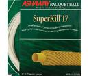 Ashaway A11010/A11008 Superkill 17g