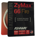 Ashaway Zymax 66 Fire Badminton