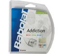 Babolat 14254 Addiction 17g
